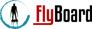 Flyboard: cos'è e come farlo